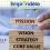 La importancia de la visión y la planeación estratégica en tu negocio.